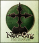 Neo-Org: The Revival by Ritsukii