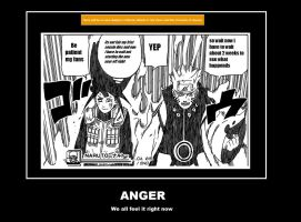 Anger1 by LACHLA