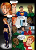 Eart Wind and Lightning page 6 by DeKayHawk