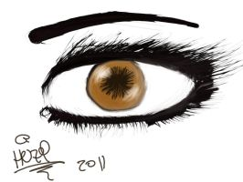 eye see you by gr8lady