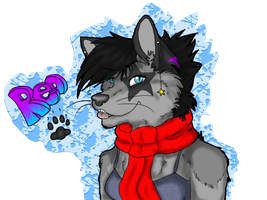Reo Badge 2010 by xReox