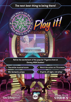 Who Wants to Be a Millionaire: Play It! by FrankRT