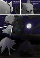 The Valley Of Wolves pg 21 by FeketeHold