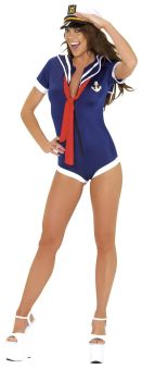 Rm1270-ahoy-matey-women-sailor-halloween-costumes by 79big