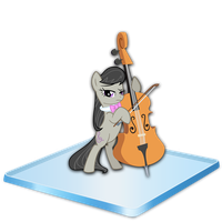 ocativa folder by shaynelleLPS