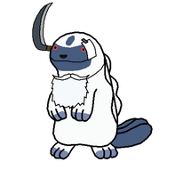 _359_absol_by_todayisquagsireday-d7ythy6