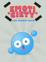 Emoticiety ID by Davidgtza2