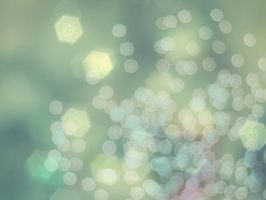 Bokeh 5 by erykucciola-sToCk