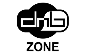 DnB Zone by Renderator
