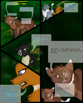 Neverending Story Page 23 by TACOBELLABAE