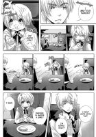 Sugar and Spice - Page 06 by Hetalia-Canada-DJ