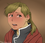 Crying Practice by Mibibo