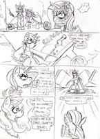 Eq. Divided pg 83 by byLisboa