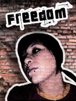 freedom by warriorsoul79