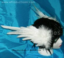 Bella Luna Head Wings by eProductSales