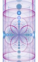 Cylinder by Astrantia01
