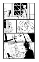 Forgetting Pt3-Pg16 by ADAMshoots