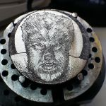 S-060-The-Wolfman-1976 by HiTechArtist