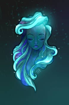 Stormless by Annatase