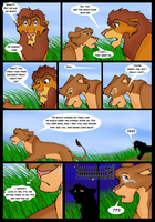 Eclipse Page 37 by Gemini30