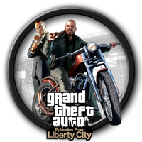 GTA IV: Episodes From Liberty City by kodiak-caine
