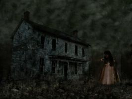 This Old House by pastaq
