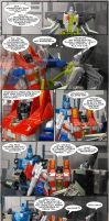 Insecticomic 873 by WaywardInsecticon