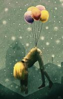Air-balloons safe by TrattoGrullo