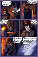 Fragile page 93 by Deercliff