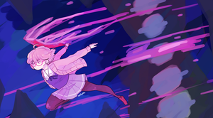 .: beyond the boundary :. by Tokkotea