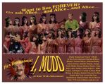 42- I Mudd by Therese-B