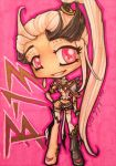 ACEO Trade - B13 2014 06 22 by theNekk