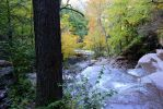 Discovering The Catskills 4 by RealityIntolerant