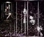 I can't be tamed by Ainhochu