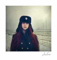 russian - re-edit by AncaCernoschi