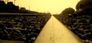 long way to go by abhishekacharya