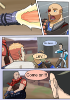 TF2_fancomic_Hello Medic 073 by seueneneye