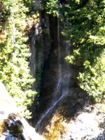 Waterfall by musicismylife2010