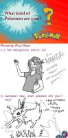 What Kinda Pkmn R U  By Perceptorsfembot-d6f6f by GoWaterTribe