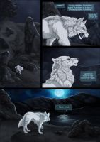 Anmnaa pg.7 by Noive