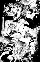 NIGHTWING 08 pag 17 by eberferreira