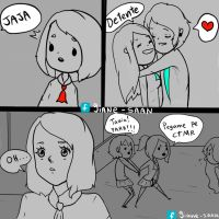 crush capitulo 1 parte 3 by giane-saan
