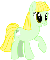 .:Free:. Key Lime Pie by x-Short-Hilt-x