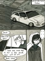 Edward+Jacob Doujinshi Ch7Pg1 by SquirllyB34R