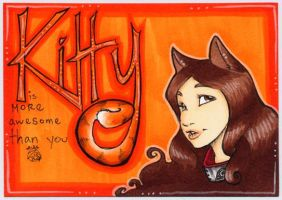 -+-Kitty's badge-+- by zirio