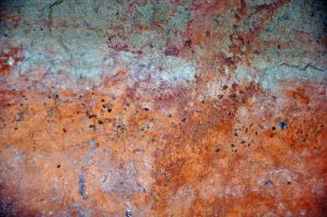 Texture 49 by AssassinM-Stock