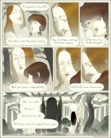 TTB - Page 62 Chap3 END by WhiteFoxCub