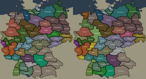 Proposed Update to EUIII Death and Taxes by AMCAlmaron