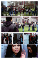 TVD Comics, ep01 by amber-necklace