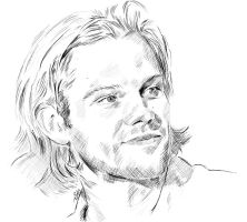 Vancon JP by Alex-Soler